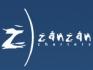 ZAN ZAN CHARTERS