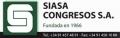 Siasa Congresos