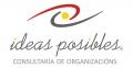 Ideas Posibles,  S.L.U. Consultaría de Organizacións
