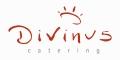 DIVINUS CATERING
