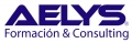 AELYS FORMACION & CONSULTING