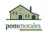 PONS MORALES