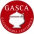 GASCA - Gastronom�a Cant�brica