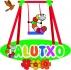 CALUTXO SCP
