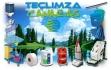 TECLIMZA CANARIAS S.L.