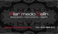 PILAR IMEDIO HELL�N - Decoradores y Arquitectos de Interior