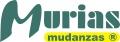 Murias, Mudanzas y Guardamuebles, S.L.