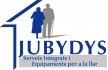 JUBYDYS S.l.