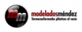 MODELADOS M�NDEZ S.L.