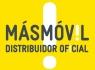 MASMOVIL   TELE PAL S.L