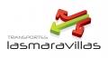 TRANSPORTES LAS MARAVILLAS S.A.