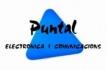 PUNTAL ELECTRONICA Y COMUNICACIONES