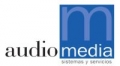 AUDIO MEDIA SISTEMAS Y SERVICIOS