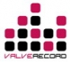 VALVE RECORD