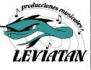 LEVIATAN PRODUCCIONES MUSICALES S.L.