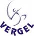 TRANSPORTES VERGEL S.L.