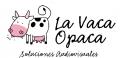 LA VACA OPACA SOLUCIONES AUDIOVISUALES