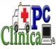CLINICA PC INFORMATICA