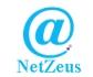 NETZEUS