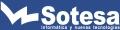 Sotesa, Informática y Nuevas tecnologías, S.L.