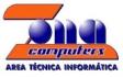 ZONA COMPUTER S.L.