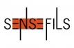 SENSE FILS S.L.