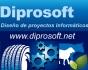 DIPROSOFT (Diseño y Proyectos Informáticos)