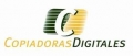 COPIADORAS DIGITALES, S.L.