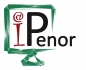 iPenor Soluciones Informáticas
