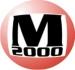 MULTIMEDIA 2000 www.multimedia2000.info