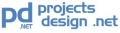 PROJECTS DESIGN. NET