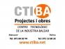 CTIBA CENTRO TECNOLOGICO DE LA INDUSTRIA BALEAR S.L.