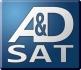 A&D SAT
