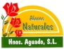 ABONOS NATURALES HERMANOS AGUADO