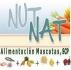 NUT NAT Alimentaci�n Natural para Mascotas