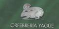 ORFEBRERIA YAGUE S.L.