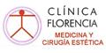 CL�NICA FLORENCIA