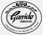 CALZADOS GARRIDO