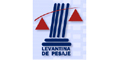 LEVANTINA DE PESAJE LABORATORIO S.L.