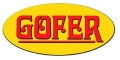 GOFER HOGAR S.L.