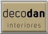 DecoDan interiores