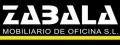 ZABALA MOBILIARIO DE OFICINA, S.L.
