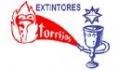 EXTINTORES TORRIJOS S.L.