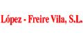 L�PEZ FREIRE VILA S.L.
