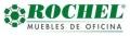 ROCHEL S.L.