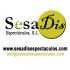 SESADIS ESPECTACULOS S.L.