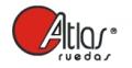 RUEDAS ATLAS S.L.