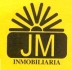 INMOBILIARIA J.M.