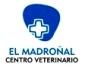 CENTRO VETERINARIO EL MADRO�AL
