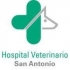 HOSPITAL VETERINARIO SAN ANTONIO